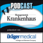 Management & Krankenhaus Podcast Download