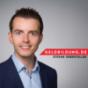Podcast Download - Folge Vom Unternehmer zum Vollzeit-Investor mit 37 Jahren - Hörerinterview mit Christian online hören
