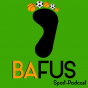 BAFUS Sport-Podcast Podcast Download
