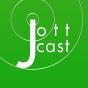 Jottcast Podcast herunterladen