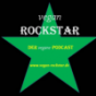 VEGAN ROCKSTAR - DER vegane PODCAST Podcast Download