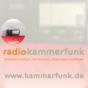Radio Kammerfunk - Der Hörkultur-Podcast des Hamburger Kammerkunstvereins. Von und mit H.-G. Hanl. Podcast Download