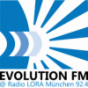 Evolution FM Podcast Download