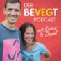 Podcast Download - Folge #169 - Der Brüder-Grimm-Lauf 2019 online hören