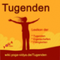 Tugenden Podcast Download