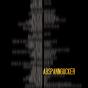 Abspanngucker Podcast Download