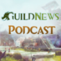 Podcast Download - Folge Guildnews Podcast Nr. 318 online hören