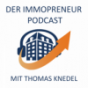Der Immopreneur Podcast | Cash-Flow und Vermögensaufbau mit Immobilien-Investments Podcast Download