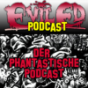 EVIL ED Podcast Podcast Download