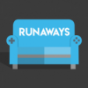 Podcast Download - Folge Runaways #70 - Patreon Show online hören