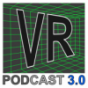 VR Podcast Download