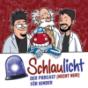 Schlaulicht - Der Podcast (nicht nur) für Kinder Podcast Download