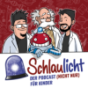 SchlauLicht - Podcast