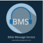 BMS - Bible Message Service Podcast herunterladen