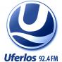 Uferlos 92.4 FM Podcast Download