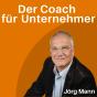 Der Coach für Unternehmer Podcast herunterladen