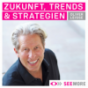 Zukunft, Trends und Strategien Podcast Download