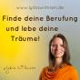 Finde, lebe und liebe deine Berufung! Podcast Download