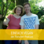 Podcast Download - Folge Folge 86 - Happy vegan Baby online hören