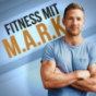 Fitness mit M.A.R.K. Podcast Download