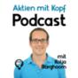 Podcast Download - Folge Mit 30 den Doktor in Ökonometrie? Jorge Hansen über die Vorteile, an der Uni zu bleiben online hören