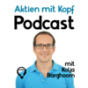 "Podcast Download - Folge ""Tesla macht die Deutsche Automobilindustrie platt!"" Tesla Aktienanalyse feat. Simon Betschinger online hören"