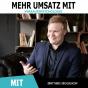 Erfolgreicher mit praktischer Psychologie - Charakterentwicklung für den Beruf Podcast Download