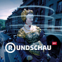 Rundschau HD Podcast Download
