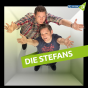 Die Stefans - BAYERN 3 Podcast Download