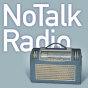 Podcast Download - Folge NoTalkRadio #1: Two Ton Shoe | Ascian | Brianna online hören