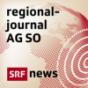 Regionaljournal Aargau Solothurn Podcast Download