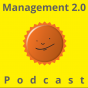 Management 2.0 Podcast Podcast herunterladen