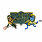 Earlygamers (Earlygamers - League of Legends Einsteigercast) Podcast herunterladen