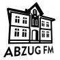 ABZUG FM Podcast herunterladen