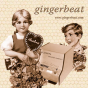 gingerbeat Podcast Download