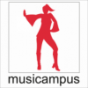 musicampus Podcast Download