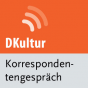 dradio.de - Korrespondentengespräch Podcast Download