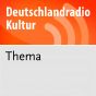dradio.de - Thema Podcast Download