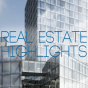 Flughafenregion Zürich - Real Estate Highlights Podcast herunterladen