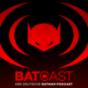Podcast Download - Folge BatCast #71 – JOKER: Die Kritik (mit Spoilern!) online hören
