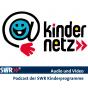 SWR - Kindernetz Podcast Download