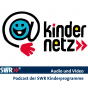 SWR - Kindernetz Podcast Download