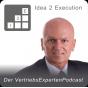 VEP -  Der VertriebsExpertenPodcast Podcast herunterladen