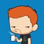 KaffeeCast – Kaffee und Fluchen Podcast herunterladen