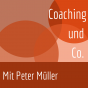 Coachingpodcast Podcast herunterladen