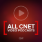All CNET HD Video Podcasts Download