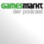 GamesMarkt der podcast Podcast herunterladen