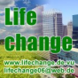 Lifechange Podcast Podcast Download