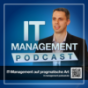 IT-Management Podcast Podcast herunterladen