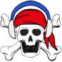 GamingPirat Podcast Podcast Download